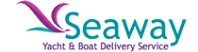 Seaway Yacht and Boat Deliveries