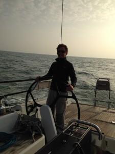 skipper simon phillips
