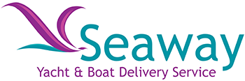 Seaway Deliveries