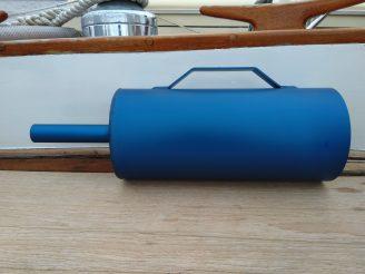 Eco Fuel Filter