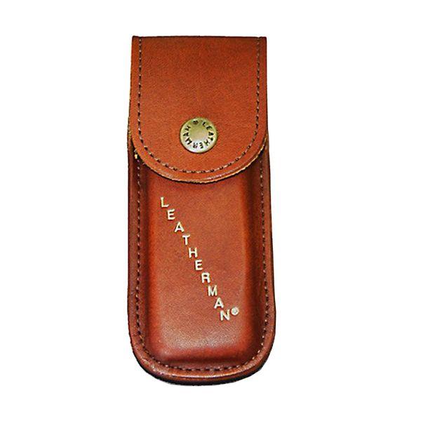 Leatherman Original Wave Leather Pouch