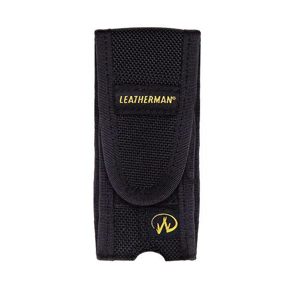 Leatherman Sheath Nylon
