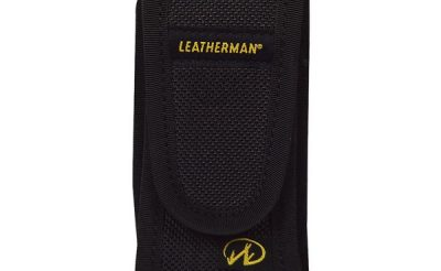Leatherman Standard Sheath Nylon