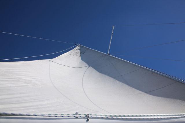 Seaway Sails